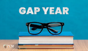 Read more about the article Advantages and disadvantages of taking a gap year