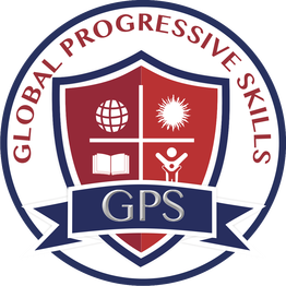 GPS Education and Research Foundation