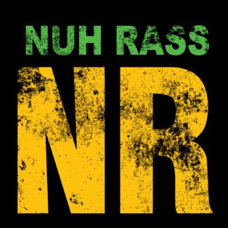 Nuh Rass