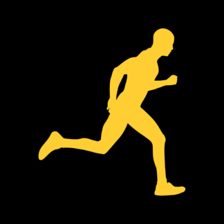 Track and Field JC