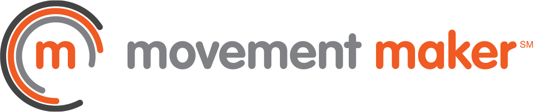 Movement Maker Logo