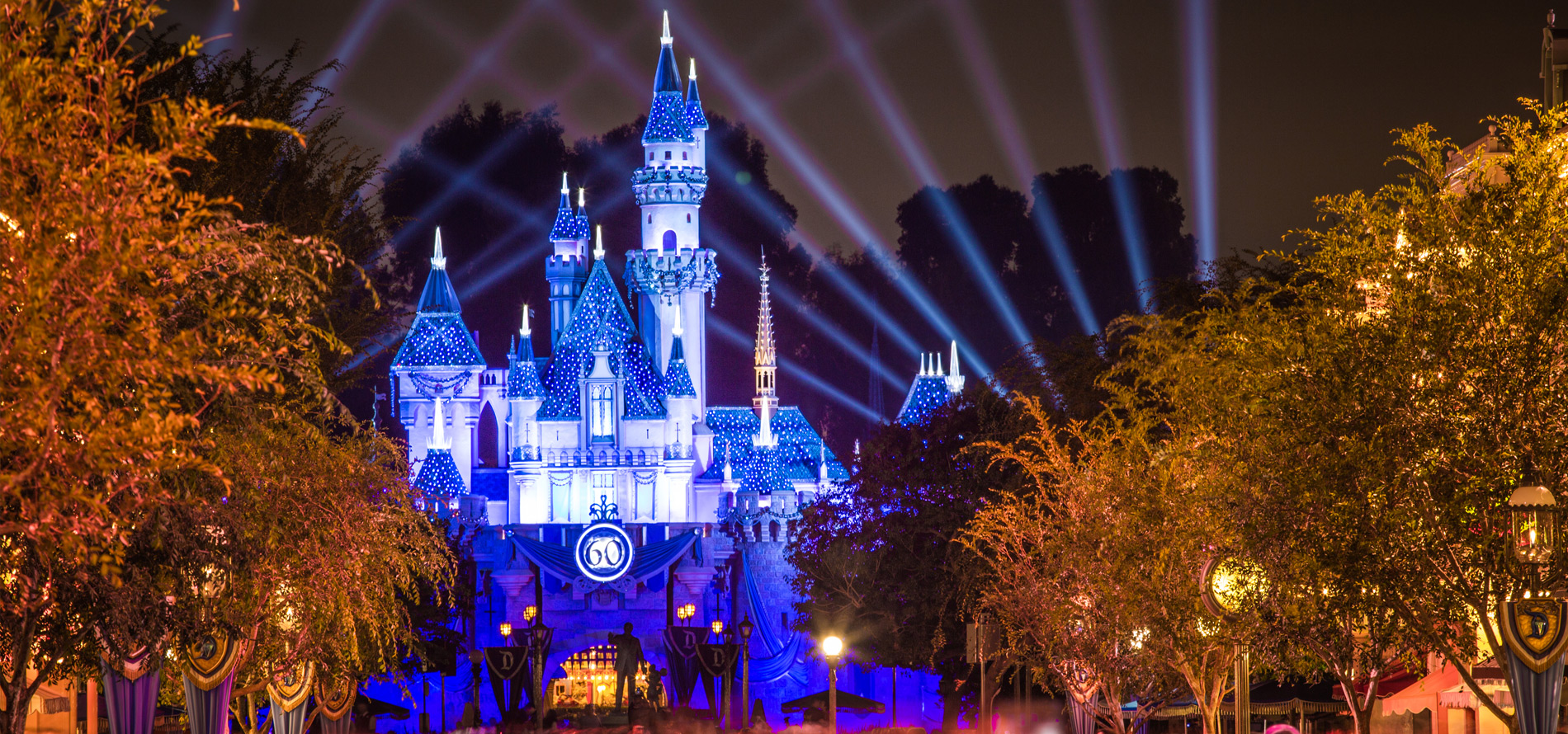 Finding Magic at Disney Again: What Would Walt Do?