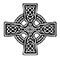 celtic-cross-small