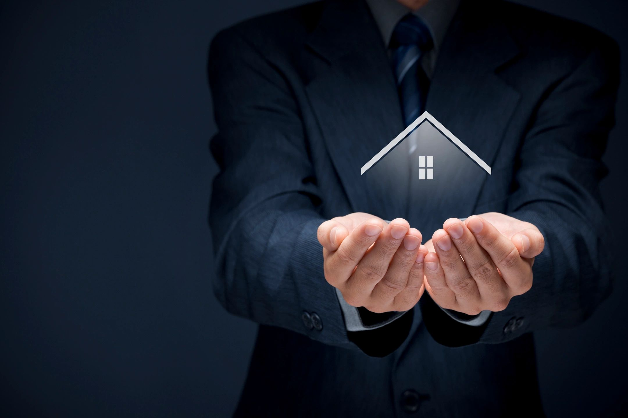Buying your Home – Appraisals & Market Value