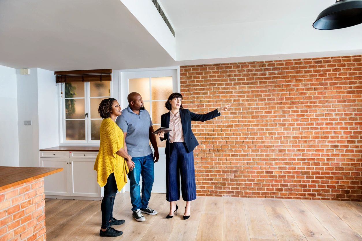 Common Q&A About Selling Your Home