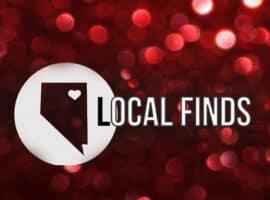 Local Finds