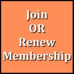 go to join or renew page