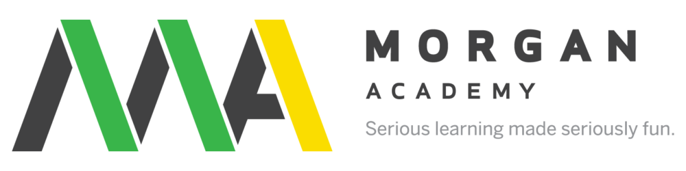 Morgan Academy School | K-12