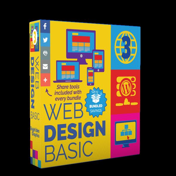 bright-idea-graphics-web-design