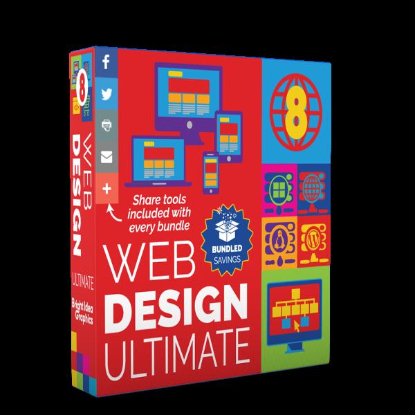 bright-idea-graphics-web-design-ultimate
