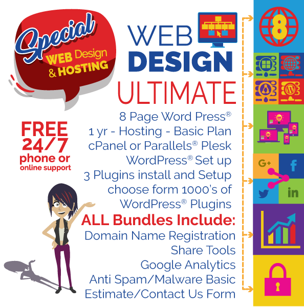brightideagraphics-webdesign-ultimate-8pageback