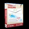 bright-idea-graphics-envelopes-box-business