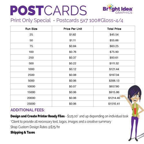 bright-idea-graphics_5x7print_postcard-prices