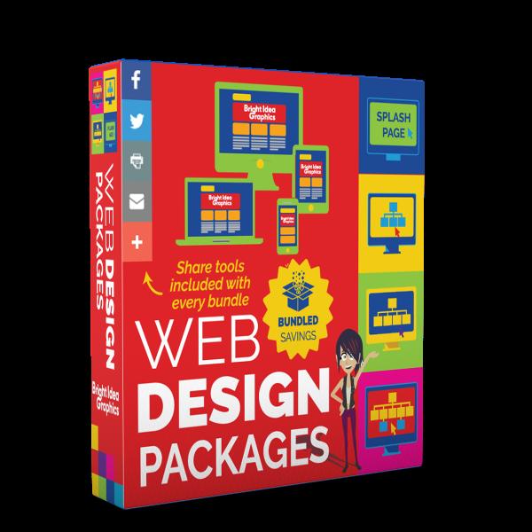 brightideagraphics-webdesign