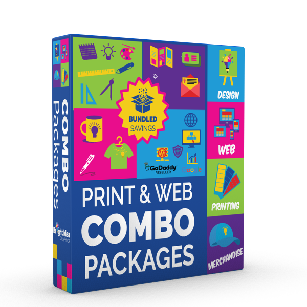 bright-idea-graphics-web-print-packages