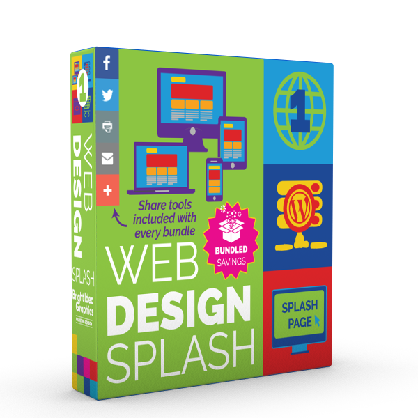 bright-idea-graphics-web-design-splash