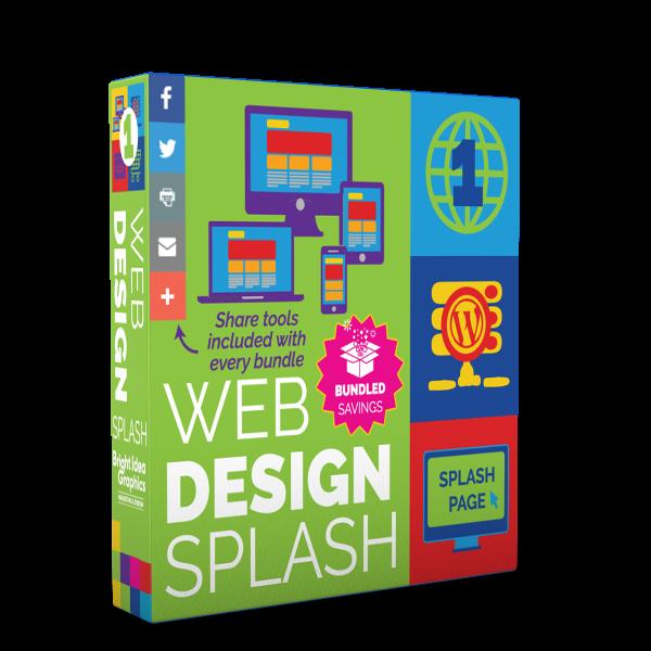 bright-idea-graphics-web-design-splash