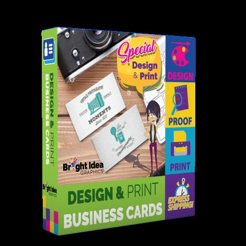 bright-idea-graphics-BUSINESScards-box