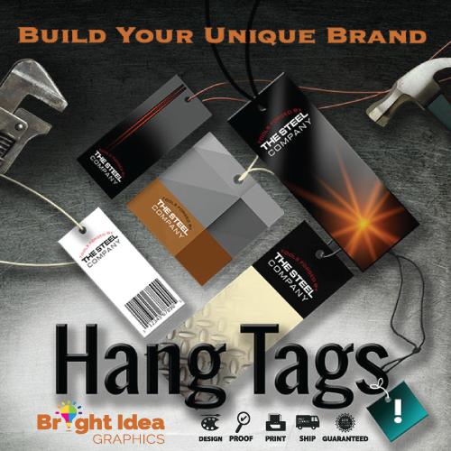 BRIGHT-IDEA-GRAPHICS-HANG-4
