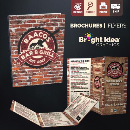 BRIGHT-IDEA-GRAPHICS_brochures