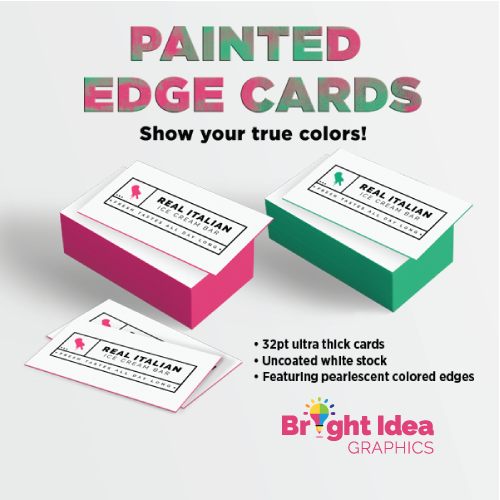 Bright-idea-graphics-painted-edge-cards-page