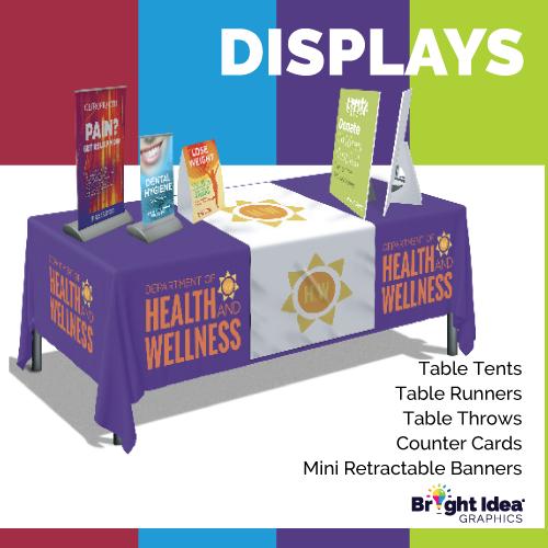 bright-idea-graphics-Industry-displays