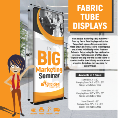 bright-idea-graphics-TableTopDisplays2