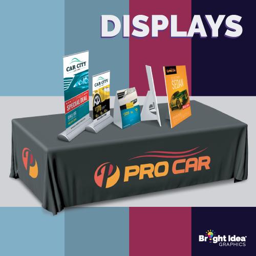 bright-idea-graphics-automotive-Industry-displays