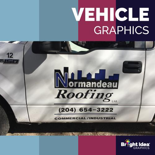 bright-idea-graphics-automotive-Industry-vehicle