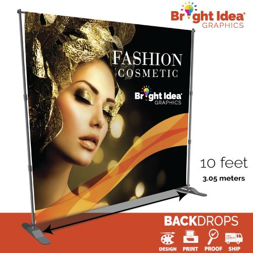 bright-idea-graphics-displaysback3