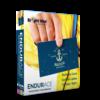 bright-idea-graphics-endurace-box