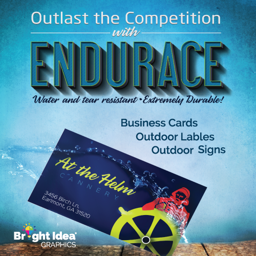 bright-idea-graphics-endurace-card3
