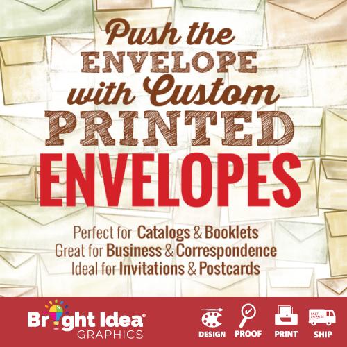 bright-idea-graphics-envelopes-4