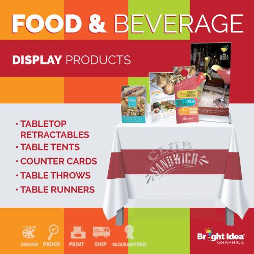 bright-idea-graphics-food-beverage-reaturant-display