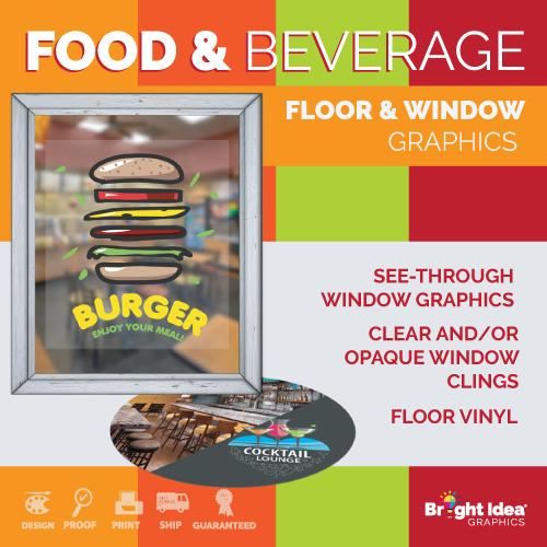 bright-idea-graphics-food-beverage-reaturant-windows