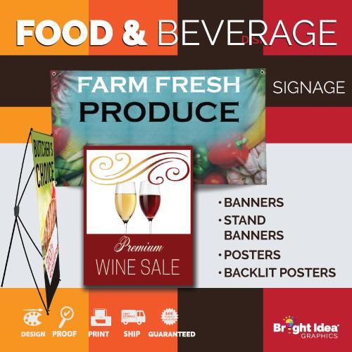 bright-idea-graphics-food-beverage-roll-signage