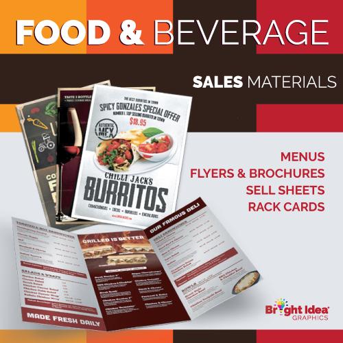bright-idea-graphics-food-beverage-salesmaterials