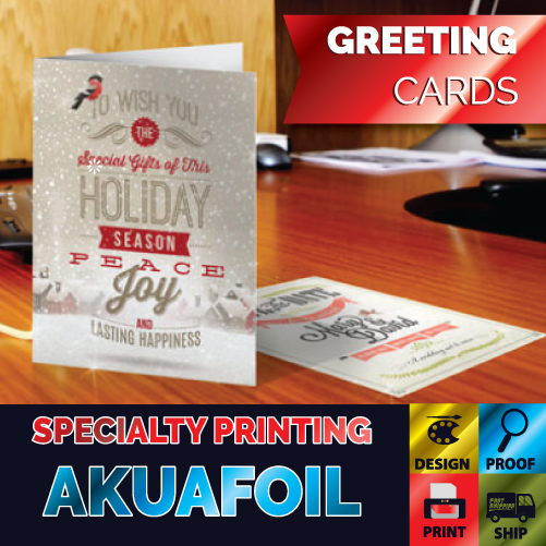 bright-idea-graphics-greeting-cards-akuafoil-cover