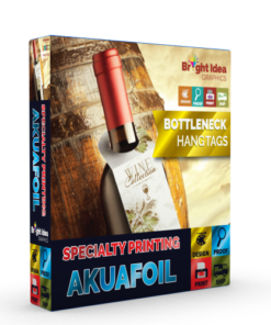 bright-idea-graphics-hang-tags-akuafoil-bottleneck-box