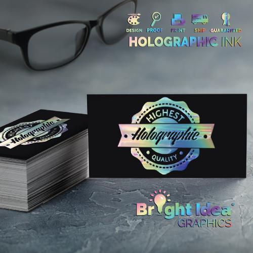 bright-idea-graphics-holograph-printsa
