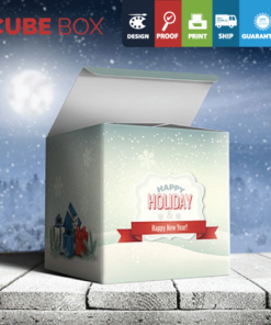 bright-idea-graphics-large-cube-box-1