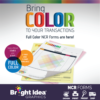 bright-idea-graphics-large-ncr-form-2