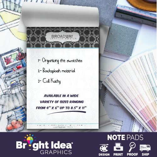 bright-idea-graphics-large-notepads-2