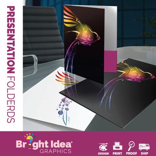 bright-idea-graphics-large-presentation-folder-1