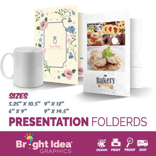 bright-idea-graphics-large-presentation-folder-2