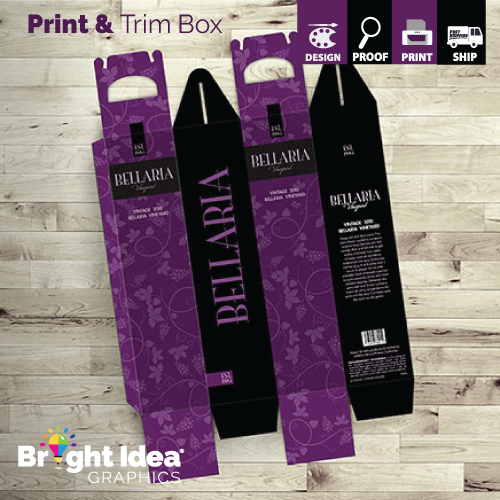 bright-idea-graphics-large-print-trim-4