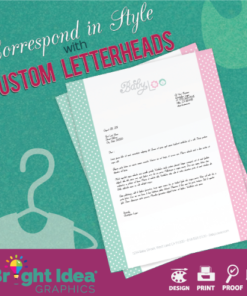 bright-idea-graphics-letterhead-box2