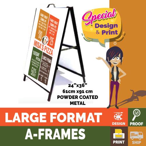 bright-idea-graphics-metal-aframescover-