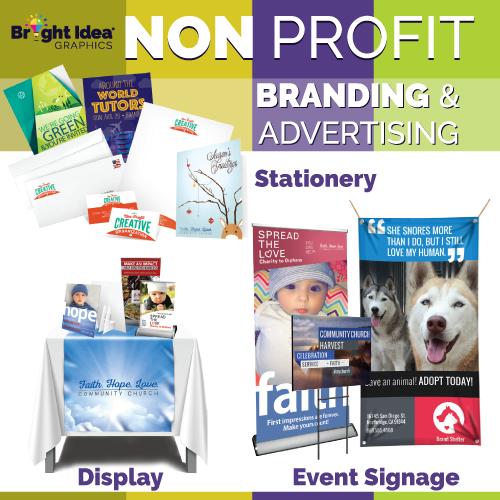 bright-idea-graphics-nonprofit-Industry-covers