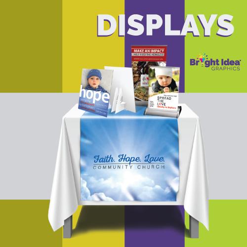 bright-idea-graphics-nonprofit-Industry-display
